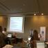 Kurumsal Yönetim Bilgi Sistemi ve EFQM Avrupa Kalite Ödülü Bilgilendirme Toplantısı - II