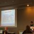Kurumsal Yönetim Bilgi Sistemi ve EFQM Avrupa Kalite Ödülü Bilgilendirme Toplantısı - I