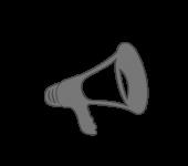 2017-2018 Bahar Dönemi Derse Yazılma İşlemleri Hakkında