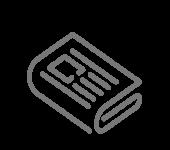Sakarya Üniversitesi Sınav Sistemi Tanıtım ve Bilgilendirme Toplantısı